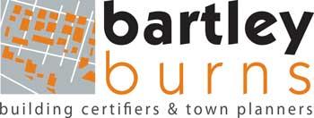 Bartley Burns